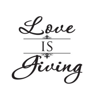 ro102-love-is-giving