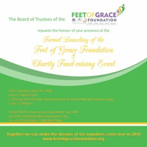Feet of Grace Foundation iv1_Rivised